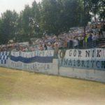 Bielawianka Bielawa - GÓRNIK. 16.08.1998r. - Nas 74 + 26 FC Dzierżoniów.