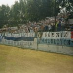 Bielawianka Bielawa - GÓRNIK. 16.08.1998r. - Nas 74 + 26 FC Dzierżoniów. III