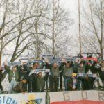 Bielawianka Bielawa - GÓRNIK. 28.04.1996r. II