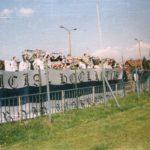 Elana Toruń - GÓRNIK. 02.05.1998r. III