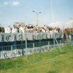Elana Toruń - GÓRNIK. 02.05.1998r. II