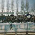 GÓRNIK - Bielawianka. 13.03.1999r.