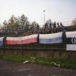 Górnik Konin - GÓRNIK. 12.10.1996r. III