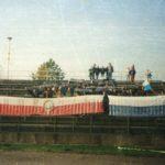 Górnik Konin - GÓRNIK. 12.10.1996r. II