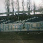 GÓRNIK - Polonia Świdnica. 28.04.1999t.