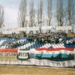 GÓRNIK - Wedan. 03.04.1999r. III