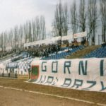 GÓRNIK - Wedan. 03.04.1999r. II