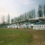GÓRNIK - Wedan. 03.04.1999r.