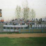 Miedź Legnica - GÓRNIK. 07.04.1998r. -  Nas 69.
