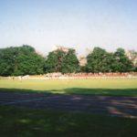 Moto Jelcz Oława - GÓRNIK. 08.06.1996r.