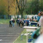 Nysa Zgorzelec - GÓRNIK. 24.04.1999r. - Nas 80. VIII
