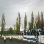 Nysa Zgorzelec - GÓRNIK. 24.04.1999r. - Nas 80. VII