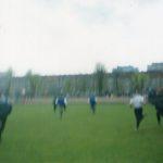 Nysa Zgorzelec - GÓRNIK. 24.04.1999r. - Nas 80. IV