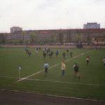 Nysa Zgorzelec - GÓRNIK. 24.04.1999r. - Nas 80. III