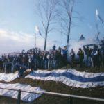 Orzeł Ząbkowice Śląskie - GÓRNIK. 20.03.1999r.