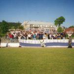 Piast Nowa Ruda - GÓRNIK. 22.05.1999r. - Nas 145 + 4 Zawisza. II