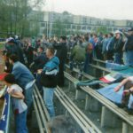 Piast Nowa Ruda - GÓRNIK. 15.05.1996r. II