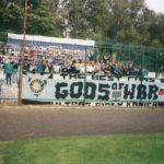 Pogoń Oleśnica - GÓRNIK. 18.09.1999r. - Nas 120.