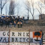Polonia Bytom - GÓRNIK. 28.03.1998r. - Nas 36 + GKS Tychy 50. II