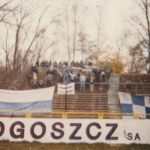 Zawisza Bydgoszcz - GÓRNIK