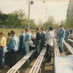 lechia ZG-Górnik.94-95