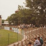 Odra Opole - GÓRNIK. 02.08.1997r.