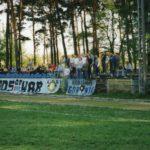 Karolina Jaworzyna Śląska - GÓRNIK. 07.05.2003r.