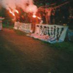 Gorce - GÓRNIK. 11.05.2003r. X