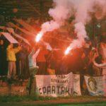 Gorce - GÓRNIK. 11.05.2003r. XI