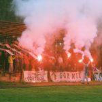 Gorce - GÓRNIK. 11.05.2003r. XII