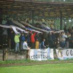 Gorce - GÓRNIK. 11.05.2003r. II