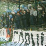 Gorce - GÓRNIK. 11.05.2003r. III