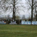 Sparta Ziębice - GÓRNIK. 08.11.2003r. IV