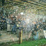 Gorce - GÓRNIK. 11.05.2003r. V