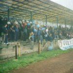 Gorce - GÓRNIK. 11.05.2003r. VII