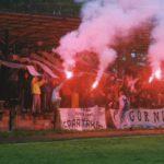 Gorce - GÓRNIK. 11.05.2003r. VIII