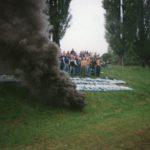 AKS II Strzegom - GÓRNIK. 29.09.2002r. VI