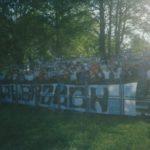 Chrobry Głogów - GÓRNIK. 29.04.2000r. - Nas 97 + 2 Gwardia + 1 Arka