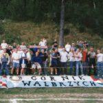 Jedlinianka Jedlna Zdrój - GÓRNIK. 2003r.