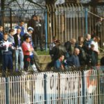 Stilon Gorzów - GÓRNIK. 15.04.2000r. - Nas 24 + 2 Gwardia + 1 Arka. IV