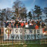 Stilon Gorzów - GÓRNIK. 15.04.2000r. - Nas 24 + 2 Gwardia + 1 Arka. II