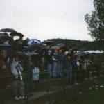 Sudety Dziećmorowice - GÓRNIK. 15.09.2002r.