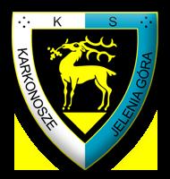 karkonoszejg