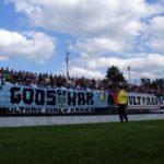 GKS Tychy - Górnik