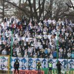Miedź- Górnik (marzec)