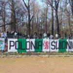 Motobi Kąty Wrocławskie - GÓRNIK