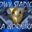NOWY STADION DLA GÓRNIKA !