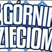 Biało Niebieski Mikołaj 2020 !!