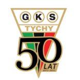 50-te urodziny Tyskiego GKS-u!